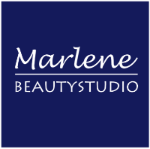 Beautystudio Marlene logo